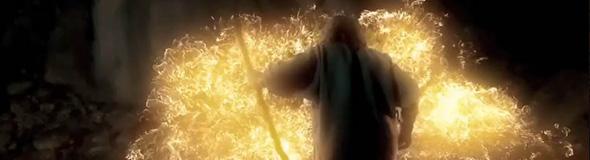 Trojedni Bog 1. Deo