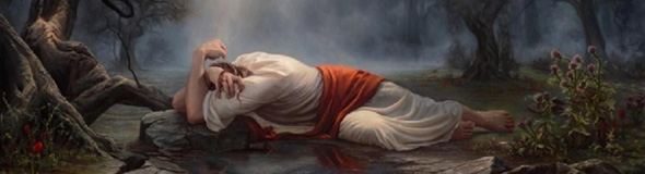 Da li je Hristos mogao da pogreši?