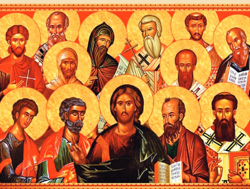 kršćanski ortodoksni dating uk SAD besplatno web mjesto za upoznavanje